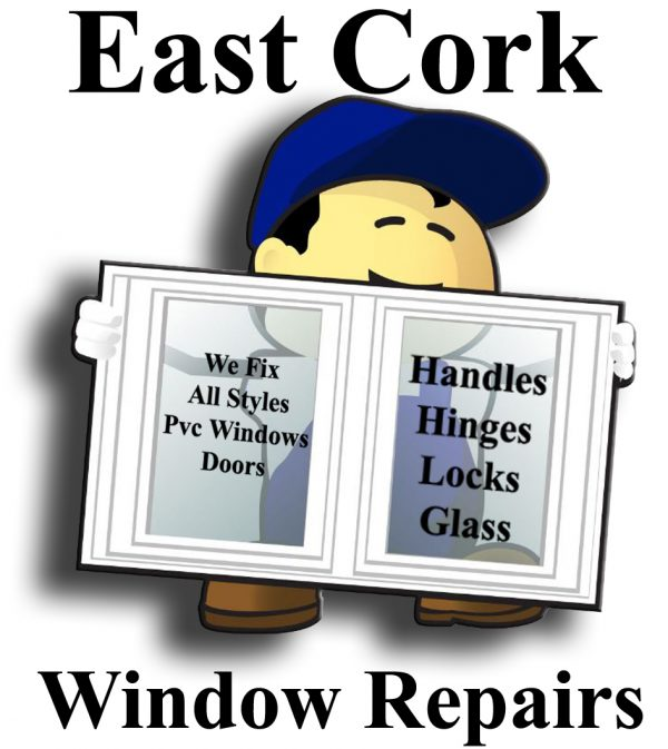 Window Repairs East Cork