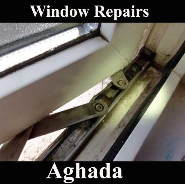 Window Repairs Aghada