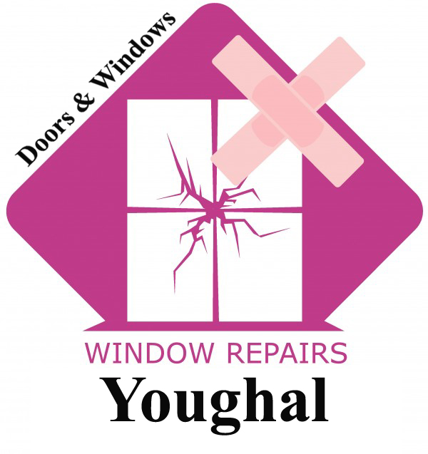 Window Repairs Youghal